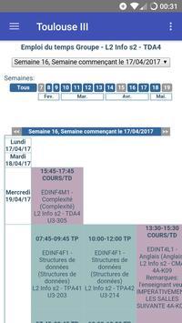 Toulouse 3 скриншот 1