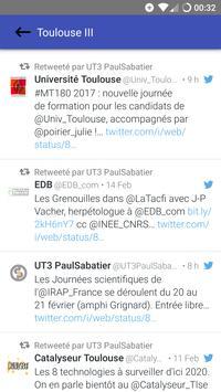 Toulouse 3 скриншот 3