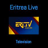 ERI-TV Live icon