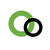 Co-all icon