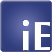 iEvents S.I.C icon
