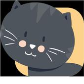Adivina Razas de Gatos icon