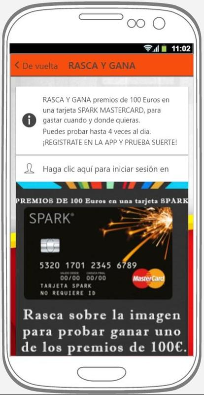 TOP OFERTAS TU CIUDAD for Android - APK Download a88d553f336