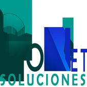 GO NET SOLUCIONES icon