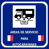 Autoka Fr icon