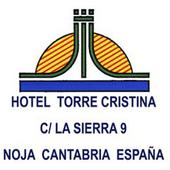 Hotel Torre Cristina icon