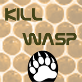 Kill Wasp icon