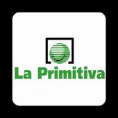 La Primitiva - Combinación Ganadora icon