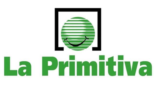 La Primitiva - Combinación Ganadora screenshot 7
