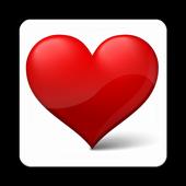 ¿Qué regalar en San Valentin? Ideas de regalos icon