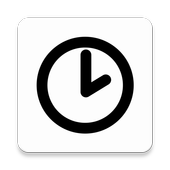 Timestamp to Date icon