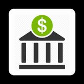 Calcula el IBAN de una Cuenta Bancaria española icon