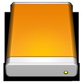 Memoria Libre de tu movil - Ahorra espacio icon