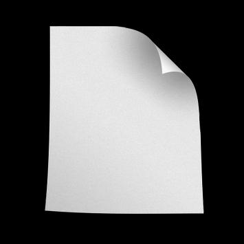 Piedra, papel o tijera apk screenshot