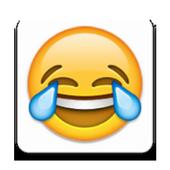 Random Funny Images Memes Fail icon