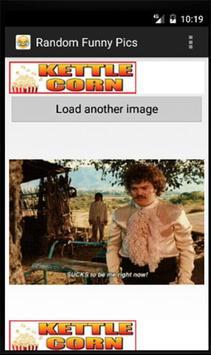Random Funny Images Memes Fail apk screenshot