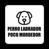 Frases Hechas - Refranero - Refranes Españoles icon
