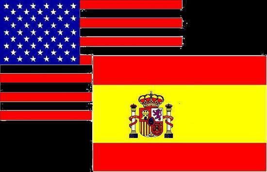 Traductor de Inglés Gratuito - Español a English screenshot 1