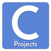 Consiga Projects icon