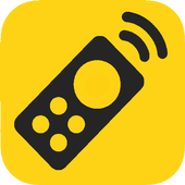Control Of Weather Conditions icon