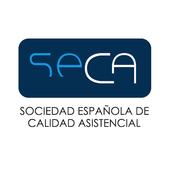 Congreso SECA 2019 icon