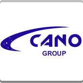 Cano Group EasyView icon