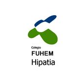 Colegio Hiapptia icon
