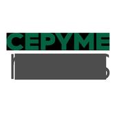 CEPYMENEWS icon