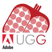 Adobe User Group Granada icon