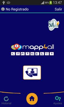Mapp4All_SVIsual poster