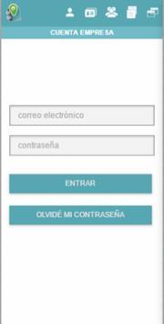 CitaPrevia24Horas Empresas screenshot 1