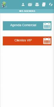 CitaPrevia24Horas Empresas screenshot 2