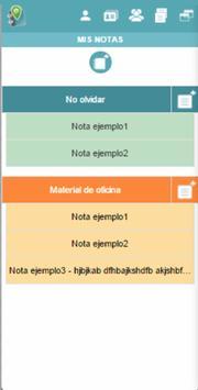 CitaPrevia24Horas Empresas screenshot 3
