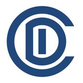 CDI icon