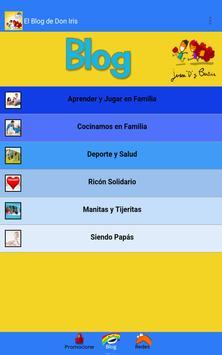 "Juan ""D"" y Beatriz screenshot 17"