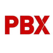 PBX Multimedia icon