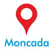 Incidencias Moncada icon