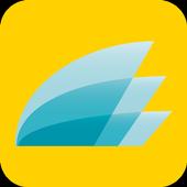 Cristalbox icon