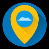 TerrerosGuide icon