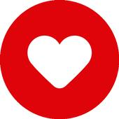 HelpLife icon