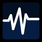 GPS & Sensors icon
