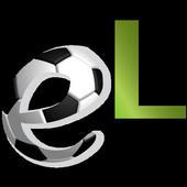 eLiga icon