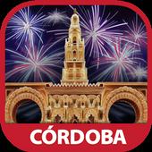 Feria de Córdoba 2015 icon