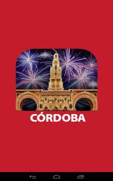 Feria de Córdoba 2015 apk screenshot