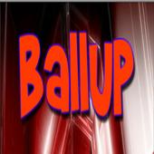 Jump BallUp icon