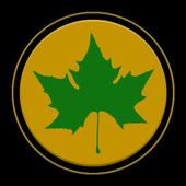 Aranjuez icon