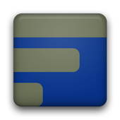Statistical Info icon