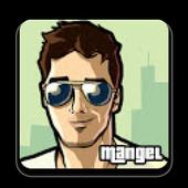 Videos de Mangel (mangelrogel) icon