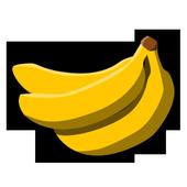 VibraGrey icon