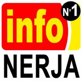 Info Nerja icon